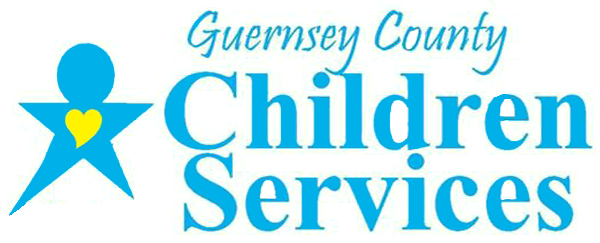 Guernsey County Children Services Safety Protection And Permanency