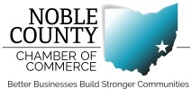 Noble County Ohio Chamber of Commerce